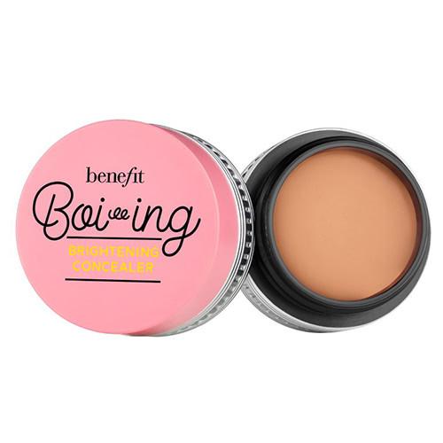Benefit Boi-Ing Brighten Concealer by Benefit Cosmetics