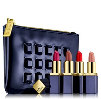 Estée Lauder Pure Color Envy Sculpting Lipstick Collection by Estee Lauder
