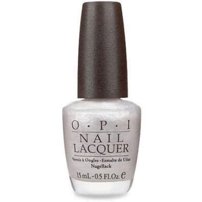 OPI Nail Polish - Happy Anniversay! (Shimmer)