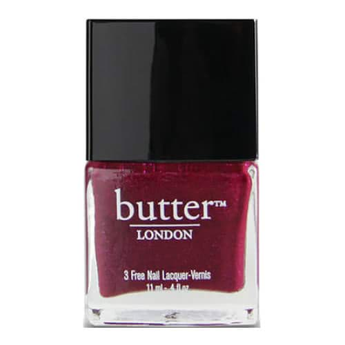 butter LONDON Fiddlesticks Nail Polish