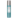 Goldwell Kerasilk Repower Volume Foam Conditioner 150ml by Goldwell