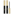 Yves Saint Laurent Couture Eyeliner 01 Noir Minimal Mat by Yves Saint Laurent