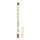 Gerard Cosmetics Lip Pencil