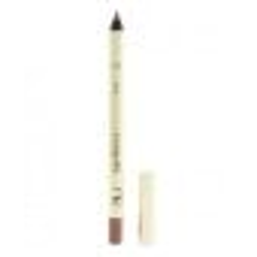 Gerard Cosmetics Lip Pencil