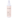 NAK Hair Ultimate Potion 150ml by NAK Hair