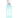 Calvin Klein  Eternity Air Women  EDP 100 mL by Calvin Klein