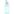 Calvin Klein  Eternity AirWomen  EDP 100 mL by Calvin Klein