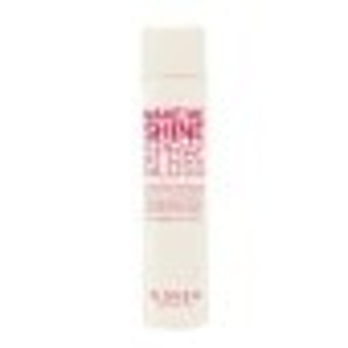 ELEVEN Make Me Shine Spray Gloss