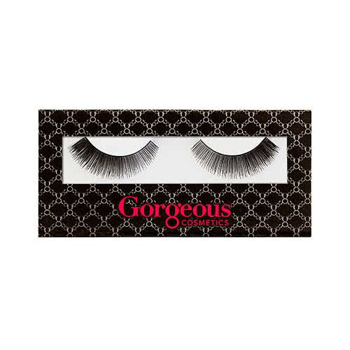 Gorgeous Cosmetics Madam Lash False Lashes - Miss Cheeky Lashes by Gorgeous Cosmetics