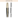 L'Oreal Paris Lash Serum + Volume Million Lash Mascara Set by L'Oreal Paris