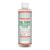 Dr. Bronner Sal Suds Biodegradable Cleaner 472ml