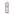 Dr. Bronner Sal Suds Biodegradable Cleaner 472ml by Dr. Bronner's