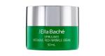Ella Baché Spirulines Intensive Rich Wrinkle Cream by Ella Bache