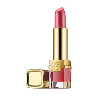 Estée Lauder Pure Color Vivid Shine Lipstick by Estee Lauder