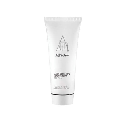 Alpha-H Supersize Daily Essential Moisturiser SPF30+ by Alpha-H
