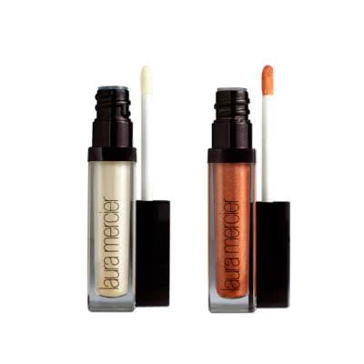 Laura Mercier Lip Glace - Limited Edition