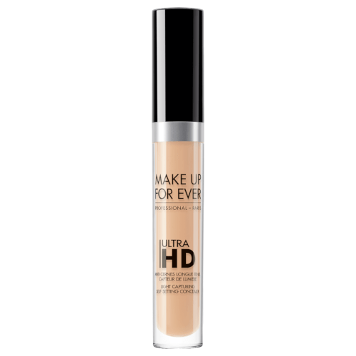 MAKE UP FOR EVER ULTRA HD CONCEALER