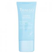Thalgo Source Marine Perfect Glow Primer