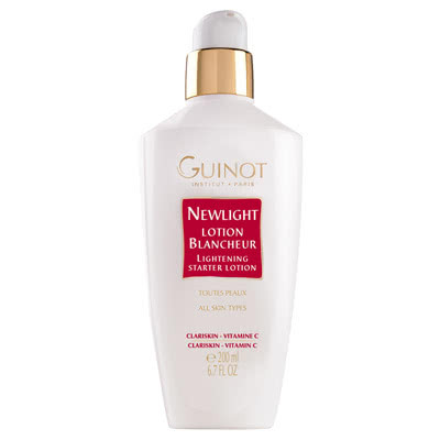 Guinot Blancheur Lightening Starter Lotion