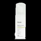 Medik8 Red Alert Cleanse - Travel Size 40mL
