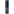 Hunter Lab Peptide Anti-Ageing Elixir 50ml by Hunter Lab