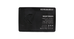 KEVIN.MURPHY Night.Rider by KEVIN.MURPHY