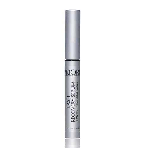 PRIORI Lash Recovery Serum by PRIORI
