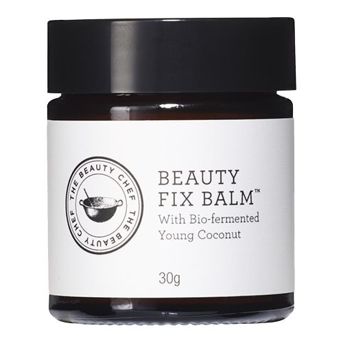 The Beauty Chef Beauty Fix Balm by The Beauty Chef