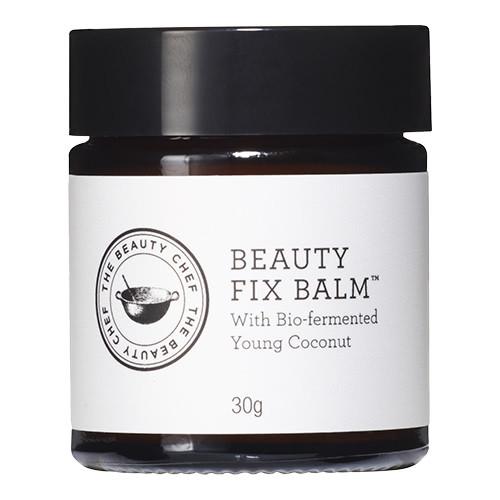 The Beauty Chef Beauty Fix Balm