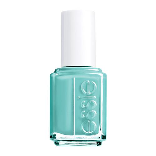 essie nail colour - turquoise & caicos by essie