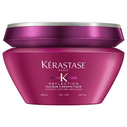 Kérastase Reflection Masque Chromatique - Fine Hair