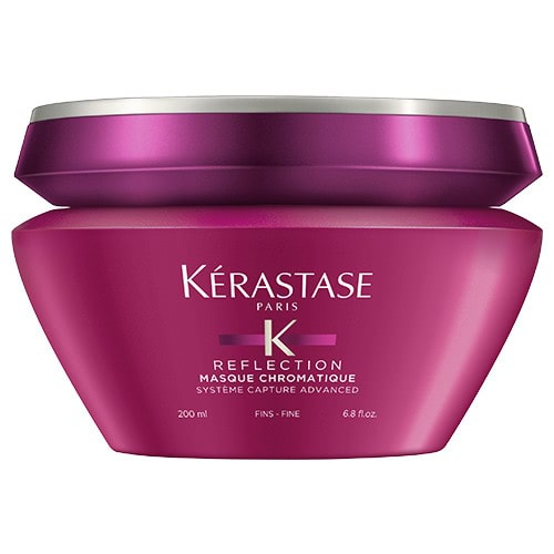 Kérastase Reflection Masque Chromatique - Fine Hair