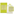 Glasshouse Montego Bay Mini Candle - Coconut Lime 60g by Glasshouse Fragrances