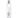 Wella SP Reverse Shampoo 200ml by Wella SP