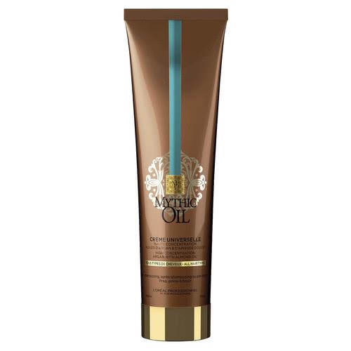 L'Oreal Pro Mythic Oil Crème Universelle by L'Oreal Professionel