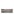 Cinema Secrets Ultimate Foundation 5-in-1 Pro Palette - 500B Series by Cinema Secrets