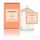 Glasshouse Venice Mini Candle - Peach Bellini 60g