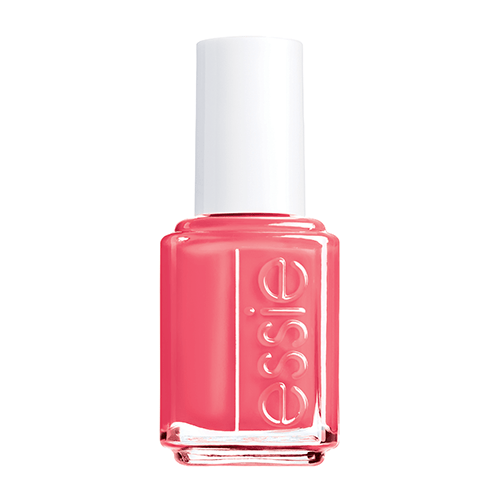 essie Summer Collection 2013 Sunday Funday