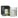 Voluspa French Cade & Lavender Scalloped Candle by Voluspa