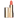 Clarins Joli Rouge Lipstick by Clarins