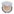 PUR Cosmetics Air Perfection Cushion Foundation and Refill by PUR Cosmetics