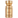 Lancôme Absolue Eye Serum 15mL by Lancôme