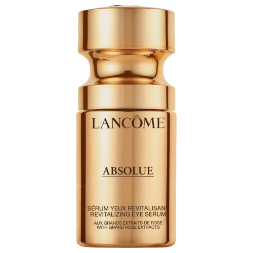 Lancôme Absolue Eye Serum 15mL by Lancome