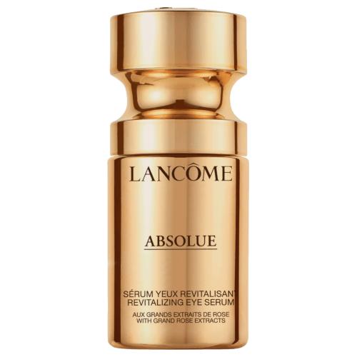 Lancôme Absolue Eye Serum 15mL by Lancôme