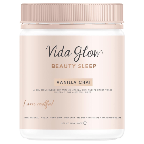 Vida Glow Beauty Sleep 210g by Vida Glow
