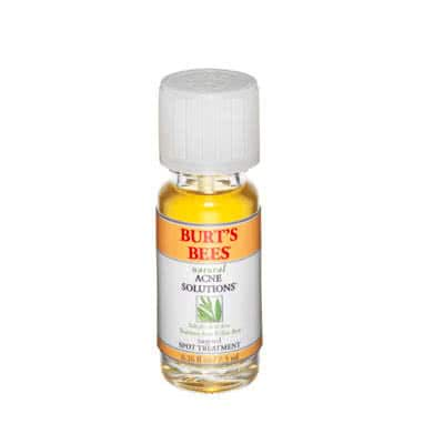 Burt's Bees Anti-Blemish Targeted Spot Treatment by Burt's Bees