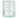 Voluspa Birthday Cake Icon Candle with Cloche - 55 hour burn by Voluspa
