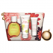 Clarins Freshness Collection