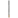 Designer Brands Pigment Plus Retractable Eye Pencil - Nude Milkshake by Designer Brands