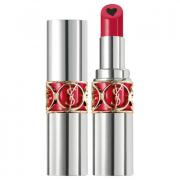 Yves Saint Laurent Volupte Plump-In-Colour Lipstick